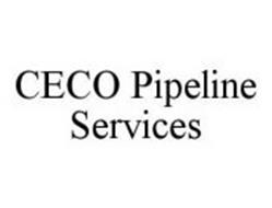 CECO PIPELINE SERVICES