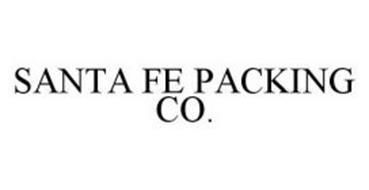 SANTA FE PACKING CO.