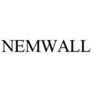 NEMWALL