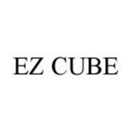 EZ CUBE