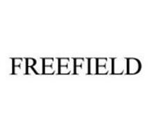 FREEFIELD