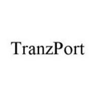 TRANZPORT