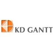 KD GANTT