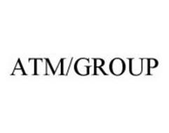 ATM/GROUP