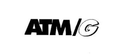 ATM/G