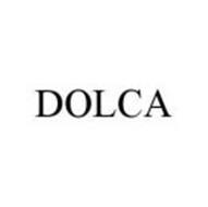 DOLCA