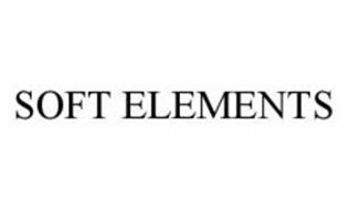 SOFT ELEMENTS