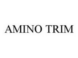 AMINO TRIM