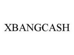 XBANGCASH