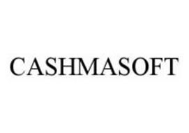 CASHMASOFT