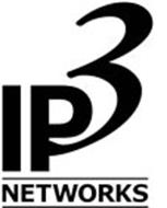 IP3 NETWORKS