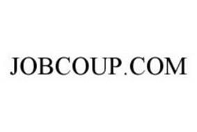 JOBCOUP.COM