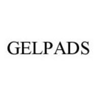 GELPADS