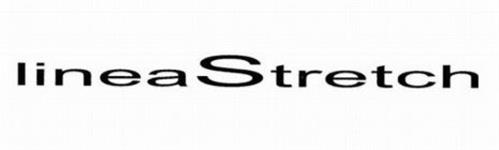 LINEASTRETCH