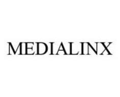 MEDIALINX