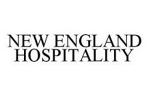 NEW ENGLAND HOSPITALITY