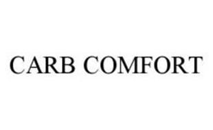 CARB COMFORT