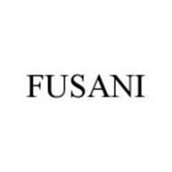 FUSANI