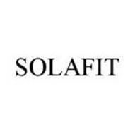 SOLAFIT