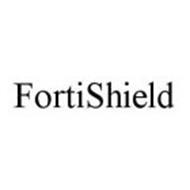 FORTISHIELD