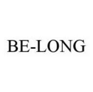 BE-LONG