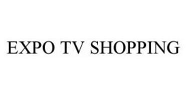 EXPO TV SHOPPING