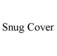 SNUG COVER