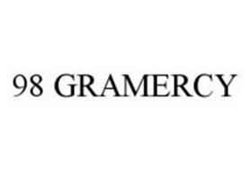 98 GRAMERCY