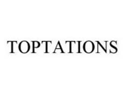 TOPTATIONS
