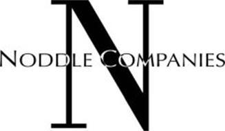 N NODDLE COMPANIES