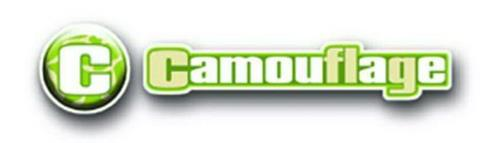 C CAMOUFLAGE