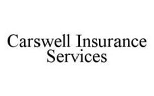 CARSWELL INSURANCE SERVICES