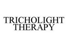 TRICHOLIGHT THERAPY
