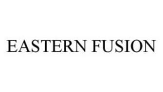 EASTERN FUSION
