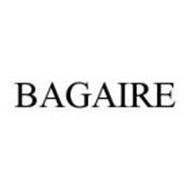 BAGAIRE
