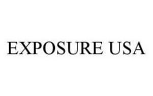 EXPOSURE USA
