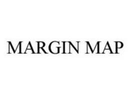 MARGIN MAP