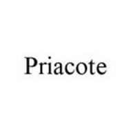 PRIACOTE