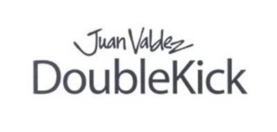 JUAN VALDEZ DOUBLEKICK