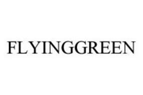 FLYINGGREEN