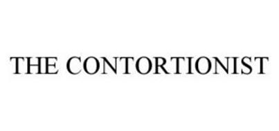 THE CONTORTIONIST