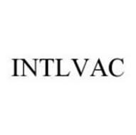 INTLVAC