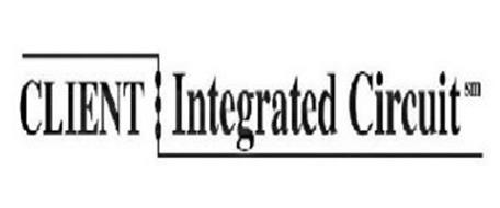 CLIENT INTEGRATED CIRCUIT