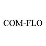COM-FLO