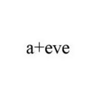 A+EVE