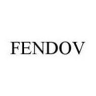 FENDOV