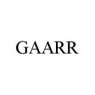 GAARR
