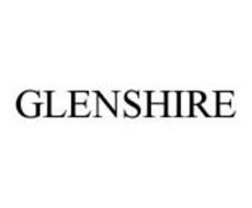GLENSHIRE