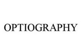 OPTIOGRAPHY