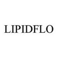 LIPIDFLO